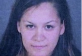Người mẹ bị tình nghi sát hại 3 con nhỏ
