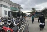 Đà Nẵng: Nhân viên thu tiền xe cứu thương, giám đốc bến xe xin lỗi