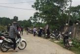 Nghệ An: Đi học về, hai con phát hiện mẹ chết trong nhà, bố chết dưới giếng
