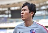 Rộ tin Hà Nội FC bổ nhiệm HLV Hàn Quốc trước đại chiến với HAGL