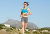 Đốt cháy nhiều calo hơn khi tập thể dục đúng cách