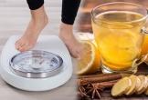 Sử dụng gừng đúng cách để hỗ trợ giảm cân