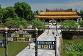 Hội An, Huế lọt top 12 thành phố châu Á mọi người nên đến ít nhất một lần trong đời