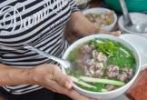 3 món ăn Việt được vinh danh trong top những đồ ăn sáng ngon nhất châu Á
