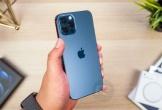 Giảm giá gần chục triệu đồng nhưng chiếc iPhone này vẫn bị thờ ơ