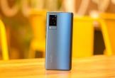 Vivo X60 Pro ra mắt tại Việt Nam, giá 20 triệu đồng