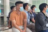 Lê Dương Bảo Lâm thi bằng lái xe 14 lần vẫn rớt, MC Quang Minh lại khen