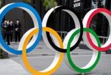 Triều Tiên tuyên bố không tham gia Thế vận hội Olympic, Hàn Quốc thất vọng