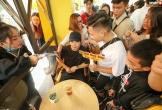CLB Đà Nẵng khuyến cáo không đưa trẻ em đến xem Công Phượng và HAGL thi đấu