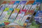 Giá sách giáo khoa lớp 2 và 6 tăng gấp 3 lần: Gánh nặng lên vai phụ huynh nghèo