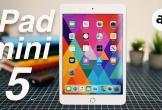 Bộ 3 iPad mới Apple sắp ra mắt lộ diện cùng lúc