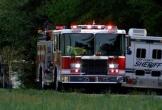 Gia đình bác sĩ bị truy sát, 5 người thiệt mạng