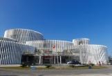 Lĩnh vực nào được ưu tiên ươm tạo ở khu công nghệ cao Đà Nẵng