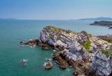 """Quan Lạn - Minh Châu: """"Thiên đường biển"""" của miền Bắc Việt Nam"""