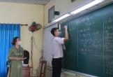 Đà Nẵng sẽ tổ chức thi học kỳ trực tuyến cho học sinh trung học
