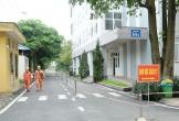 Bộ trưởng Nguyễn Hồng Diên yêu cầu báo cáo Thủ tướng việc hỗ trợ giảm giá điện