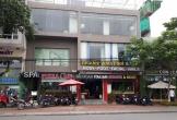 Đà Nẵng tính lại giá 15 nhà đất công sản 'vàng' theo kết luận của Thanh tra Chính phủ