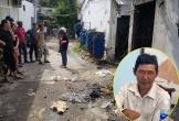Tội ác của gã đàn ông phóng hỏa giết 3 người vì ghen tuông