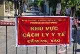 Ổ dịch Đà Nẵng thêm 7 ca nhiễm SARS-CoV-2