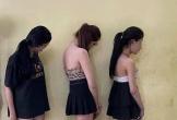 Gặp nhóm 'gái bán dâm giá rẻ', nhiều người đàn ông ở Biên Hòa lãnh quả đắng