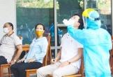 Tài xế GrabCar ở Đà Nẵng mắc COVID-19 dự 2 đám cưới, không nhớ tên khách đi xe