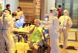 Đà Nẵng khẩn tìm người liên quan chủ quán mỳ Quảng dương tính SARS-CoV-2