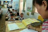 Xôn xao chuyện sổ sách gây quá tải cho giáo viên, Bộ GD & ĐT 'lên tiếng'