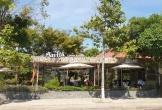 Nhà hàng, quán cà phê ở TP Tam Kỳ giãn cách chỗ ngồi tối thiểu 2m