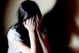 Về thăm nhà, con gái bị cha ruột dâm ô
