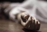 Vợ bị chồng giết vì không sinh được con trai