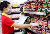 Alibaba đổ tiền vào công ty của tỷ phú Nguyễn Đăng Quang