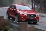 Mazda sẽ