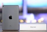Chiếc iPad được nhiều người mong chờ sắp có bản nâng cấp