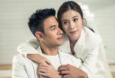 3 cách lấy lòng mẹ chồng không phải nàng dâu nào cũng biết, điều 2 tuyệt đối không thể bỏ qua