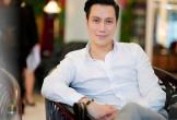 """Diễn viên Việt Anh nhận """"kết đắng"""" khi khuyên đàn ông không nên rửa bát"""