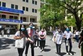 'Sự tế nhị khi giúp đỡ người khác' vào đề thi lớp 10 tại Đà Nẵng