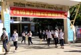 Đà Nẵng: Đề thi Ngoại ngữ lớp 10 dễ, thí sinh tự tin nói đạt 9 đến 10 điểm