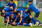 EURO 2020: Xác định đội bóng đầu tiên lọt vào vòng knock-out