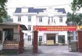 Một chủ nhiệm UBKT huyện ở Thanh Hóa bị kỷ luật vì... không có bằng THPT