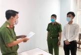 Khởi tố Giám đốc Thẩm mỹ viện Quốc tế Amida làm lây lan dịch ở Đà Nẵng