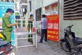 Đà Nẵng tìm 23 người đi khỏi vùng thiết lập cách ly y tế phòng chống COVID-19