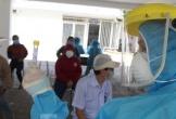 Thêm 3 ca dương tính SARS-CoV-2, Đà Nẵng xét nghiệm nhiều nhóm đối tượng