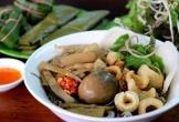 4 món Việt siêu nặng mùi, vừa ăn vừa nhắm mắt bịt mũi mà vẫn được 'vạn người mê'
