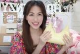 Hòa Minzy tiết lộ tình trạng của Hương Giang sau khi