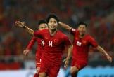 Danh sách mới của ĐT Việt Nam có gì khác so với vòng loại World Cup ở UAE?