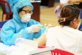 Sở Y tế Đà Nẵng kêu gọi y bác sỹ nghỉ hưu tham gia chiến dịch tiêm vaccine