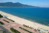 Đà Nẵng thu hồi 2 dự án liên quan đến Vũ 'nhôm' để làm công viên biển, bãi tắm