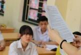Bộ GD&ĐT điều chỉnh lịch xét tuyển đại học 2021 do dịch COVID-19