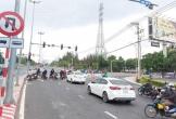 Đà Nẵng nghiên cứu mở rộng cầu Hòa Xuân, làm cầu vượt thép trên đường CMT8