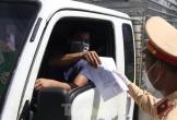Xử phạt theo chỉ thị 05 của Đà Nẵng: Ra ngoài không được phép phạt đến 10 triệu, trốn cách ly phạt đến 20 triệu đồng